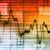 economico · sviluppo · analisi · previsione · grafico · mercato - foto d'archivio © kentoh
