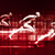 excelência · por · cento · agulha · indicação · fechar · um - foto stock © kentoh