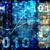 digital binary code stock photo © kentoh