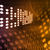 fejlesztés · új · technológia · terv · háttér · háló - stock fotó © kentoh