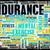 endurance stock photo © kentoh