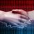 integratie · bestanddeel · technologie · netwerk · software · digitale - stockfoto © kentoh