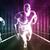 sterkte · fitness · team · opleiding · lichaam · gezondheid - stockfoto © kentoh