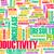 produtividade · industrial · negócio · produtivo · produção - foto stock © kentoh