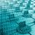 интегрированный · управления · технологий · сеть · интернет · аннотация - Сток-фото © kentoh