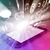okostelefon · felhő · szoftver · mobil · szoftveres · applikáció · számítógép - stock fotó © kentoh