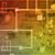 волокно · оптический · сеть · подключение · переключатель - Сток-фото © kentoh