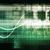 technológia · absztrakt · laptop · billentyűzet · fejhallgató · mobil - stock fotó © kentoh