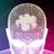 мозг · успех · мотивация · аннотация · фон - Сток-фото © kentoh