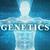 genetika · technológia · kutatás · tudomány · művészet · absztrakt - stock fotó © kentoh