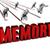 üzletember · emlék · frissítés · üzlet · fej · menedzser - stock fotó © kentoh