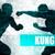 artes · marciais · mestre · branco · mulher · esportes · saúde - foto stock © kentoh