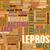 leprosy stock photo © kentoh