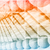 генетический · анализ · аннотация · образование · медицина - Сток-фото © kentoh