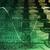 gegevens · integratie · netwerk · globale · schaal · business - stockfoto © kentoh