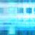 science · futuriste · internet · ordinateur · technologie · affaires - photo stock © kentoh