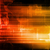 titkosítás · futurisztikus · absztrakt · bemutató · csúszda · terv - stock fotó © kentoh