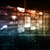 teknoloji · altyapı · soyut · sanat · arka · plan · güvenlik - stok fotoğraf © kentoh