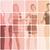 személyiségfejlődés · fiatal · nő · sajtó · digitális · gomb · interfész - stock fotó © kentoh