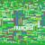 слово · облако · соглашение · модель · сеть · профессиональных - Сток-фото © kentoh