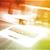 sviluppo · nuovo · tecnologia · design · sfondo · web - foto d'archivio © kentoh
