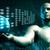 wereldwijde · business · netwerk · software · digitale · informatie - stockfoto © kentoh