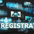 registration stock photo © kentoh