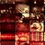 fuerte · competitivo · equipo · de · negocios · profesional · cuatro · personas · negocios - foto stock © kentoh