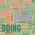 wedding planning stock photo © kentoh