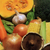 common vegetables stock photo © kentoh
