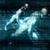 technologie · menselijke · lichaam · geest · medische · achtergrond - stockfoto © kentoh