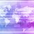 tecnologia · evoluzione · uomo · business · computer · internet - foto d'archivio © kentoh