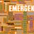 чрезвычайных · бизнеса · плана · кризис · управления · стратегия - Сток-фото © kentoh