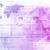 internet · veloce · movimento · dati · info - foto d'archivio © kentoh