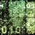 インテリジェンス · 成長 · 緑の木 · 人間 - ストックフォト © kentoh