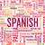 スペイン語 · 図書 · スペイン国旗 · カバー · 3dのレンダリング · 図書 - ストックフォト © kentoh