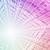 интегрированный · решения · веб · интернет · Мир - Сток-фото © kentoh