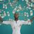 черным · человеком · деньги · падение · небе · бизнеса · человека - Сток-фото © kentoh