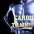 cardio · formazione · esercizio · gruppo · classe · illustrazione - foto d'archivio © kentoh