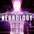 cyfrowe · neurologia · mózgu · inteligencja · sztuczna · inteligencja · faktyczny - zdjęcia stock © kentoh