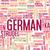 german food menu stock photo © kentoh