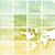 groeiend · wereldwijde · business · netwerk · business · internet · globale - stockfoto © kentoh