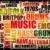 müzik · grunge · renkli · örnek · dizayn - stok fotoğraf © kentoh