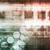 confiabilidad · nube · de · palabras · equipo · poder · apoyo · gestión - foto stock © kentoh