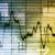 technologie · trends · digitale · tech · business · industrie - stockfoto © kentoh
