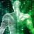 génétique · génie · ADN · manipulation · biotechnologie · science - photo stock © kentoh