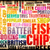 fish and chips stock photo © kentoh