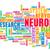 neurology stock photo © kentoh