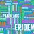 epidemic stock photo © kentoh