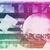 forex · экране · онлайн · иностранный · обмена · валюта - Сток-фото © kentoh